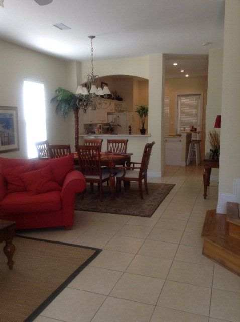 799 Lorrain Cir., Gulf Shores, AL 36542 Photo 8