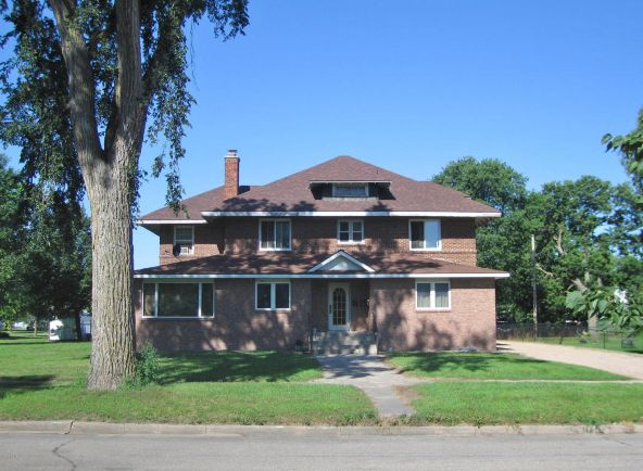 618 S. 12 St., Benson, MN 56215 Photo 4