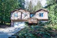 Home for sale: 40 Harbor View Dr., Bellingham, WA 98229