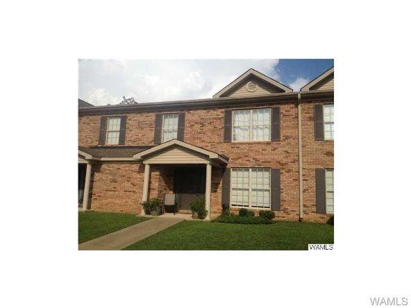 7005 Keenes Mill Rd. C3, Cottondale, AL 35453 Photo 1