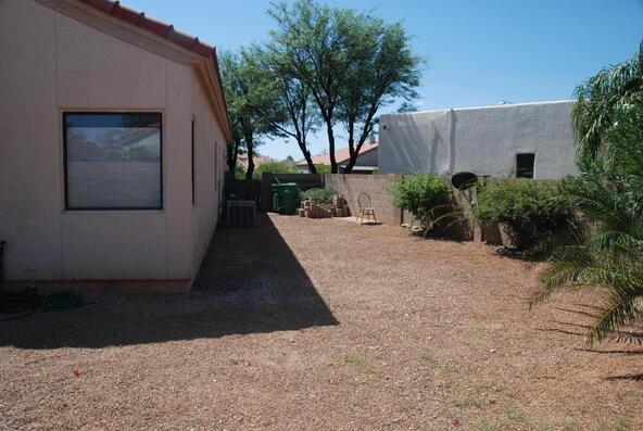 2911 W. Placita Montessa, Tucson, AZ 85741 Photo 6