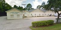 Home for sale: 555 8th St., Holly Hill, FL 32117