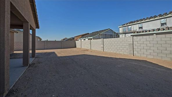 16328 W. Lincoln St, Goodyear, AZ 85338 Photo 4