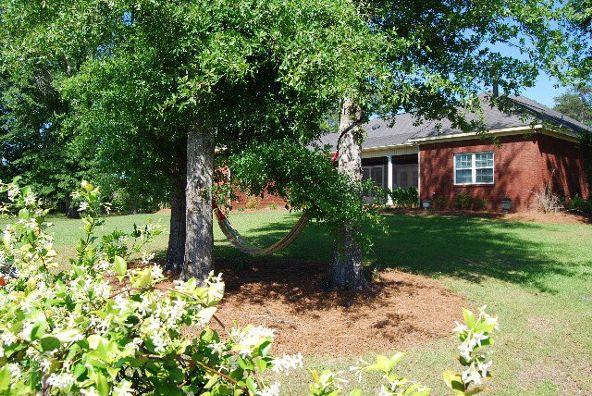 207 Cotton Ridge Ln., Dothan, AL 36301 Photo 51