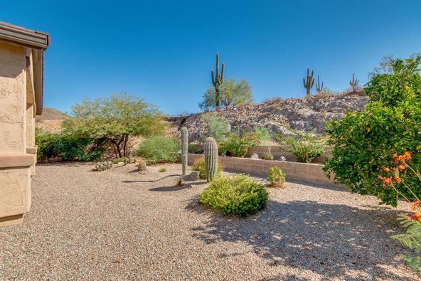 31015 N. Orange Blossom Cir., Queen Creek, AZ 85143 Photo 66