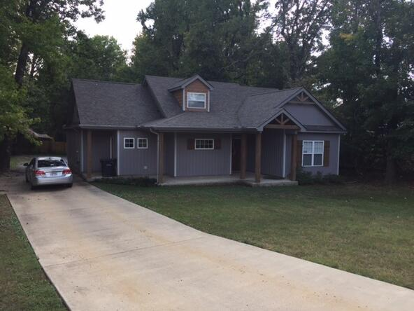 3505 E. Aggie Rd., Jonesboro, AR 72401 Photo 1