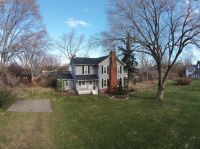 Home for sale: 3522 N.W. Catawba Rd., Port Clinton, OH 43452