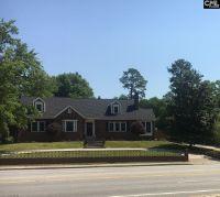 Home for sale: 1006 Beltline Blvd., Columbia, SC 29205