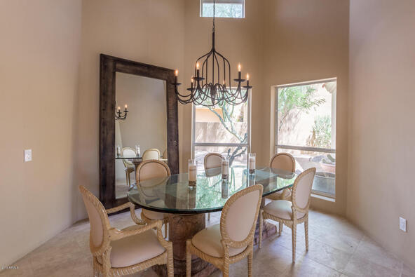 17208 N. 79th St., Scottsdale, AZ 85255 Photo 9