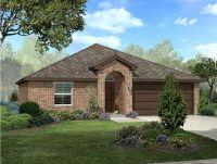Home for sale: 8625 Gatlinburg Dr., Fort Worth, TX 76123