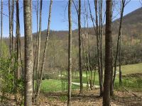 Home for sale: 1416 E. Clubhouse Rd., Sylva, NC 28779