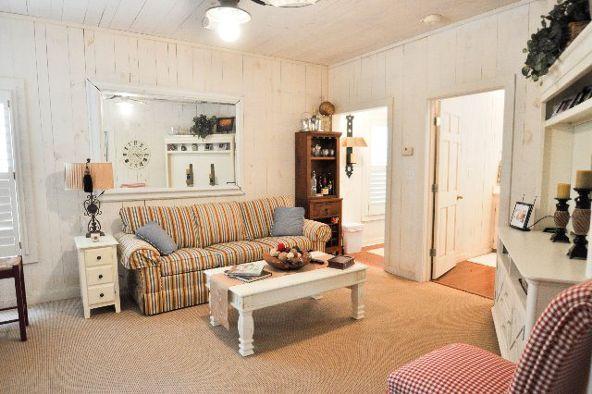 17367 Cabin Rd., Loxley, AL 36551 Photo 4