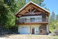 Home for sale: 2088 Garfield Bay Cutoff, Sagle, ID 83860
