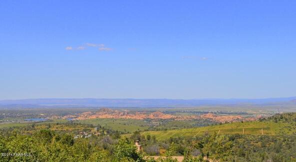 307 Silverhill Cir., Prescott, AZ 86301 Photo 14