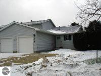 Home for sale: 908 S. Crapo St., Mount Pleasant, MI 48858