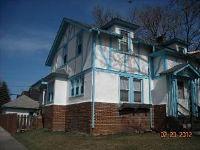 Home for sale: 650 Massena Avenue, Waukegan, IL 60085