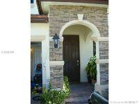 Home for sale: 352 N.E. 37 Te # 0, Homestead, FL 33033