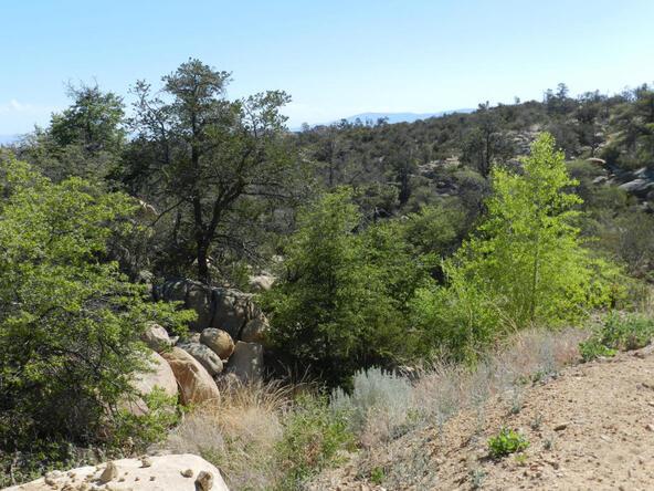 1416 Ridgewood Dr., Prescott, AZ 86305 Photo 6