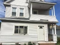Home for sale: 110 John St., New Haven, CT 06513