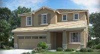 Home for sale: 3171 South Huachuca Way, Chandler, AZ 85286