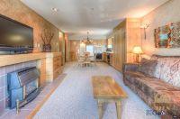 Home for sale: 40 Big Sky Resort Rd., 1970, Big Sky, MT 59716