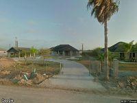 Home for sale: Jade, Penitas, TX 78576