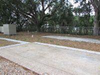 Home for sale: 6341 Balmy Ln., Zephyrhills, FL 33542