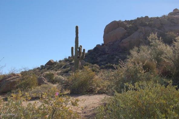 27665 N. 105th Pl., Scottsdale, AZ 85262 Photo 2