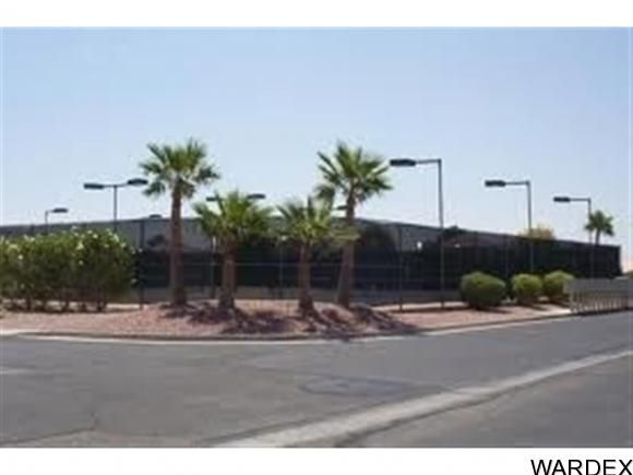 6185 S. Via del Aqua Dr., Fort Mohave, AZ 86426 Photo 18