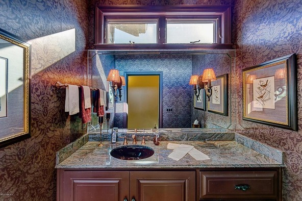 690 Woodridge Ln., Prescott, AZ 86303 Photo 35
