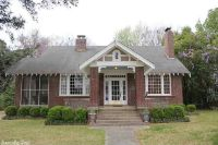 Home for sale: 352 S. Main St., Monticello, AR 71655