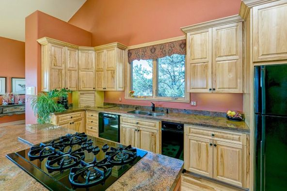 690 Woodridge Ln., Prescott, AZ 86303 Photo 17