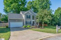 Home for sale: 105 Cherrystone Ct., Simpsonville, SC 29680