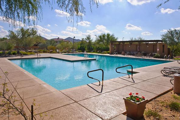 1527 W. Parnell Dr., Phoenix, AZ 85085 Photo 35