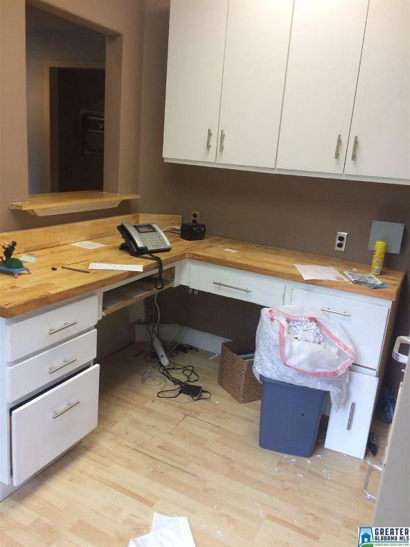 125 Medical Cir., Ashville, AL 35953 Photo 10