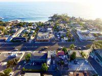 Home for sale: 1060 North Coast Hwy., Laguna Beach, CA 92651