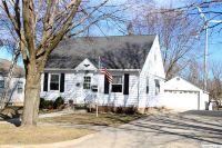 Home for sale: 207 S. Jackson, Mason City, IA 50401