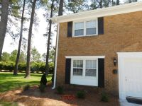 Home for sale: 2407 Meadowbrook Dr., New Bern, NC 28562