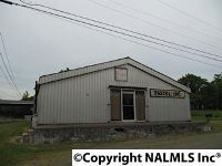 Home for sale: 101 Mathis Mill Rd., Albertville, AL 35950