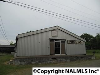 101 Mathis Mill Rd., Albertville, AL 35950 Photo 1