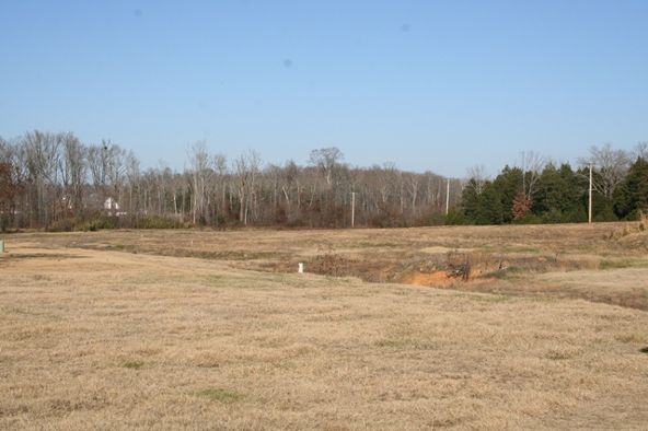 650 S. Hogan Ln., Conway, AR 72034 Photo 2