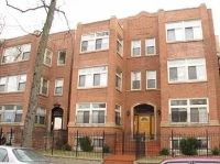 Home for sale: 6142 S. Woodlawn Avenue, Chicago, IL 60637