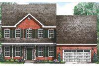 Home for sale: 1 Rustling Oaks Drive, Wye Mills, MD 21679