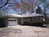 Home for sale: 2725 27th St., Rock Island, IL 61201
