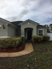 Home for sale: 243 Cezanne Cir., Ponte Vedra Beach, FL 32081