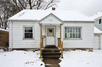 Home for sale: 682 South York St., Elmhurst, IL 60126