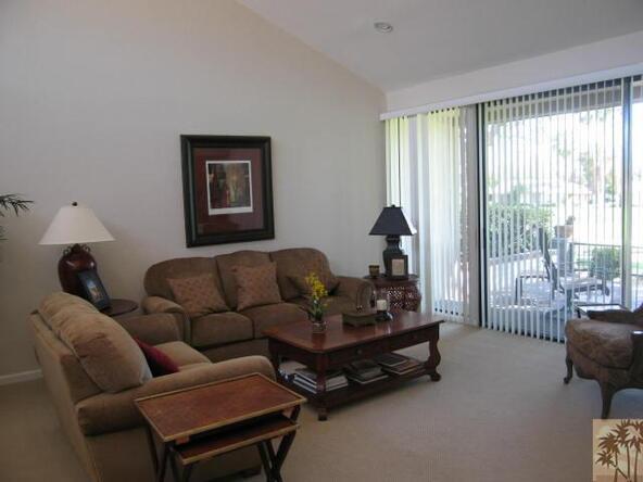 271 San Remo St., Palm Desert, CA 92260 Photo 41