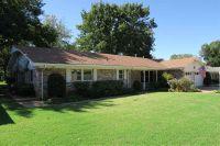 Home for sale: 2323 W. 10th Avenue, Stillwater, OK 74074
