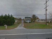 Home for sale: Milford Harrington, Milford, DE 19963