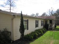 Home for sale: 78 Old Sardis Church Rd., Eufaula, AL 36027